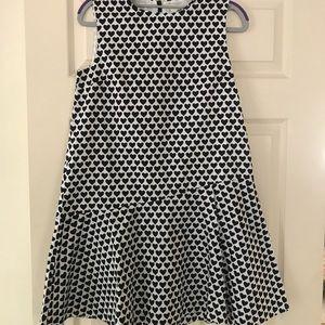J. Crew Dresses - NWOT GIRLS SIZE 14 dress by J Crew